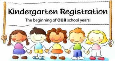 Kindergarten orientation clipart jpg black and white download Rocky Hill Public Schools :: jpg black and white download