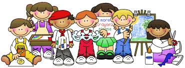 Kindergarten orientation clipart jpg royalty free download Kindergarten Orientation Clipart - Cliparts and Others Art Inspiration jpg royalty free download