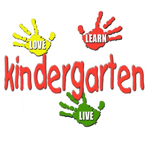 Kindergarten orientation clipart clip download Kindergarten orientation clipart - ClipartFest clip download
