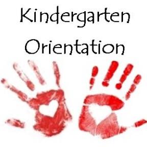 Kindergarten orientation clipart png download Kindergarten orientation clipart - ClipartFest png download