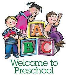 Kindergarten orientation clipart graphic freeuse School Orientation Clipart - Clipart Kid graphic freeuse