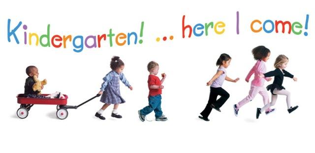 Kindergarten orientation clipart clip transparent stock School Orientation Clipart - Clipart Kid clip transparent stock