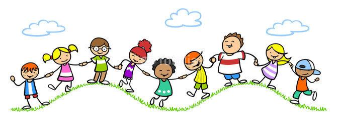 Kindergarten pictures clipart jpg free stock Kindergarten-clipart-biezumd | Borculo Christian School jpg free stock