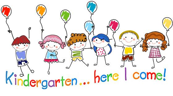 Kindergarten pictures clipart picture transparent download Welcome To Kindergarten Clipart Dinosaur Lovely Pictures Clip Art ... picture transparent download