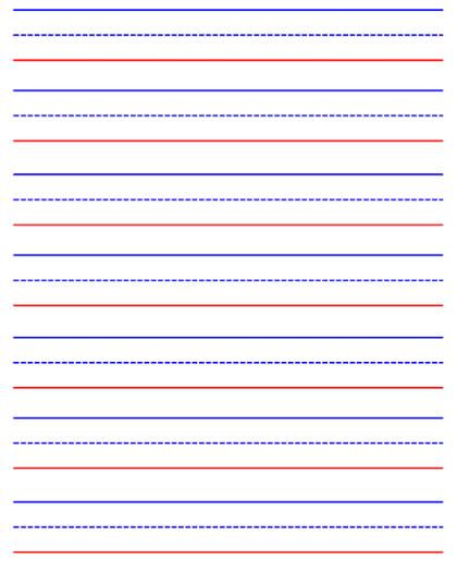 Kindergarten print line clipart image black and white stock instant name worksheet maker genki english. free printable ... image black and white stock