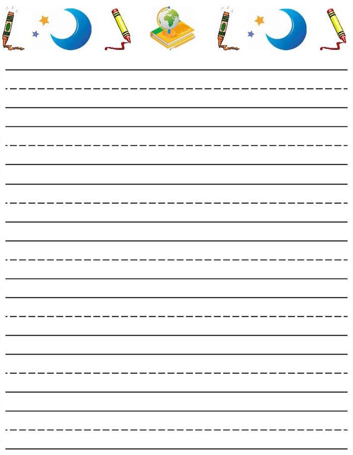 Kindergarten print line clipart jpg free instant name worksheet maker genki english. free printable ... jpg free