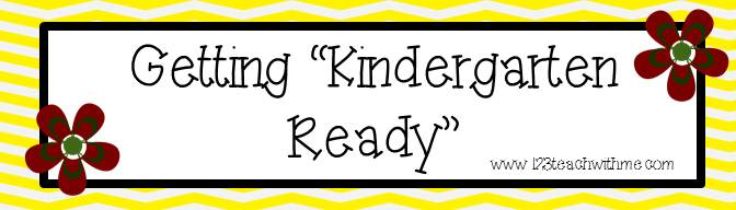 Kindergarten readiness clipart svg library download Kindergarten readiness clipart - ClipartFest svg library download