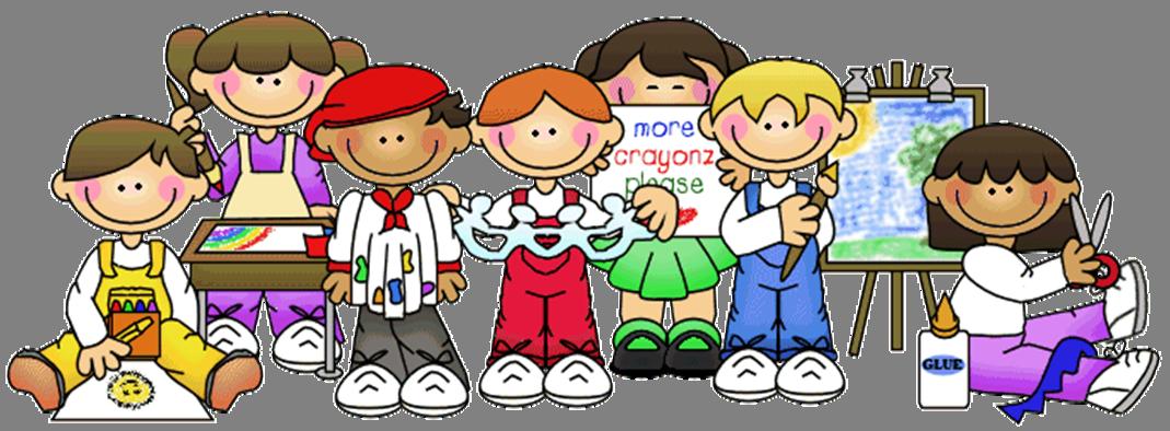 Kindergarten readiness clipart svg royalty free stock 2016-17 Kindergarten Screening   MOUNDRIDGE USD 423 svg royalty free stock
