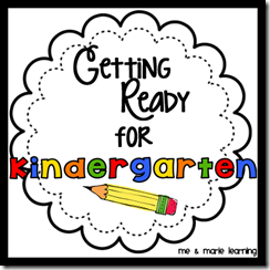 Kindergarten readiness clipart picture free 10 Best images about Kindergarten Readiness on Pinterest ... picture free