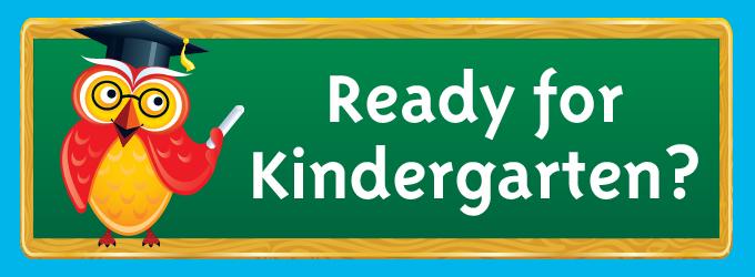 Kindergarten readiness clipart picture Kindergarten readiness clipart - ClipartFest picture
