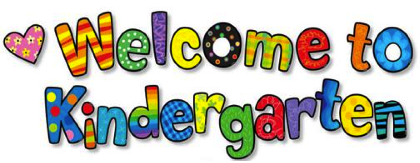 Kindergarten readiness clipart picture freeuse library ABPA - Kindergarten Readiness picture freeuse library