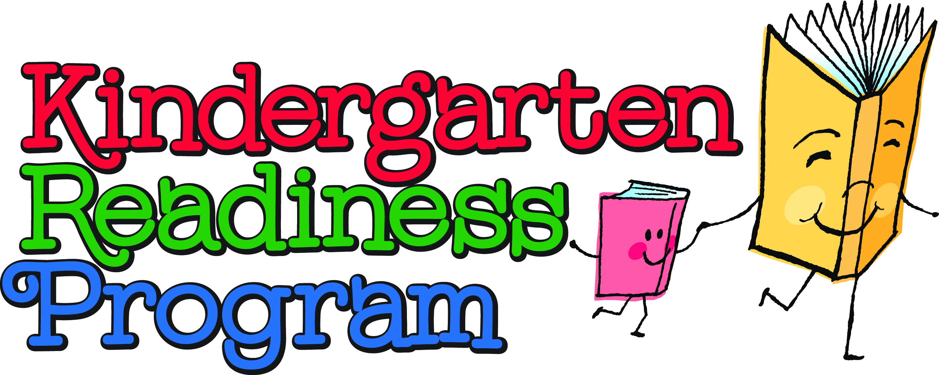 Kindergarten readiness clipart png free library The Scholastic Commitment to Early Learning   Scholastic Media Room png free library