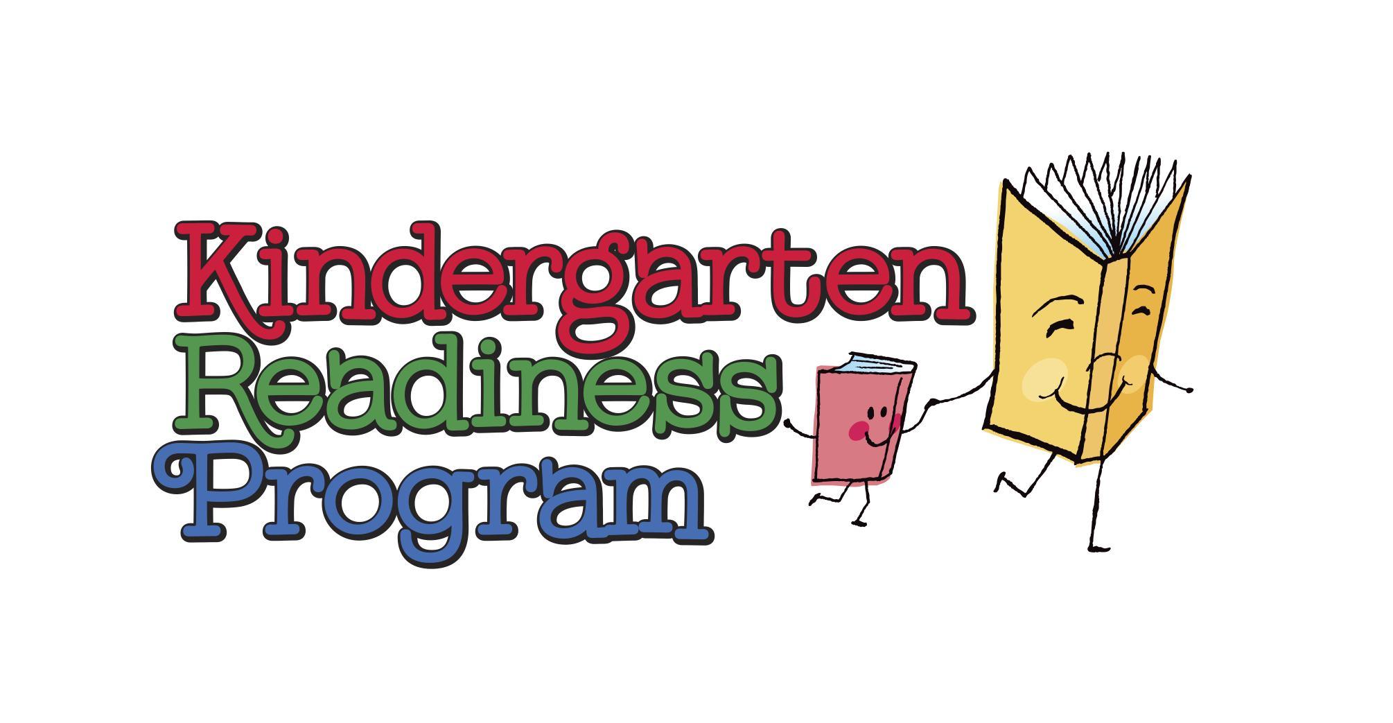 Kindergarten readiness clipart clip art free Kindergarten readiness clipart - ClipartFest clip art free