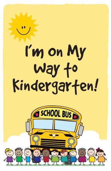 Kindergarten readiness clipart jpg freeuse download Kindergarten readiness clipart - ClipartFox jpg freeuse download