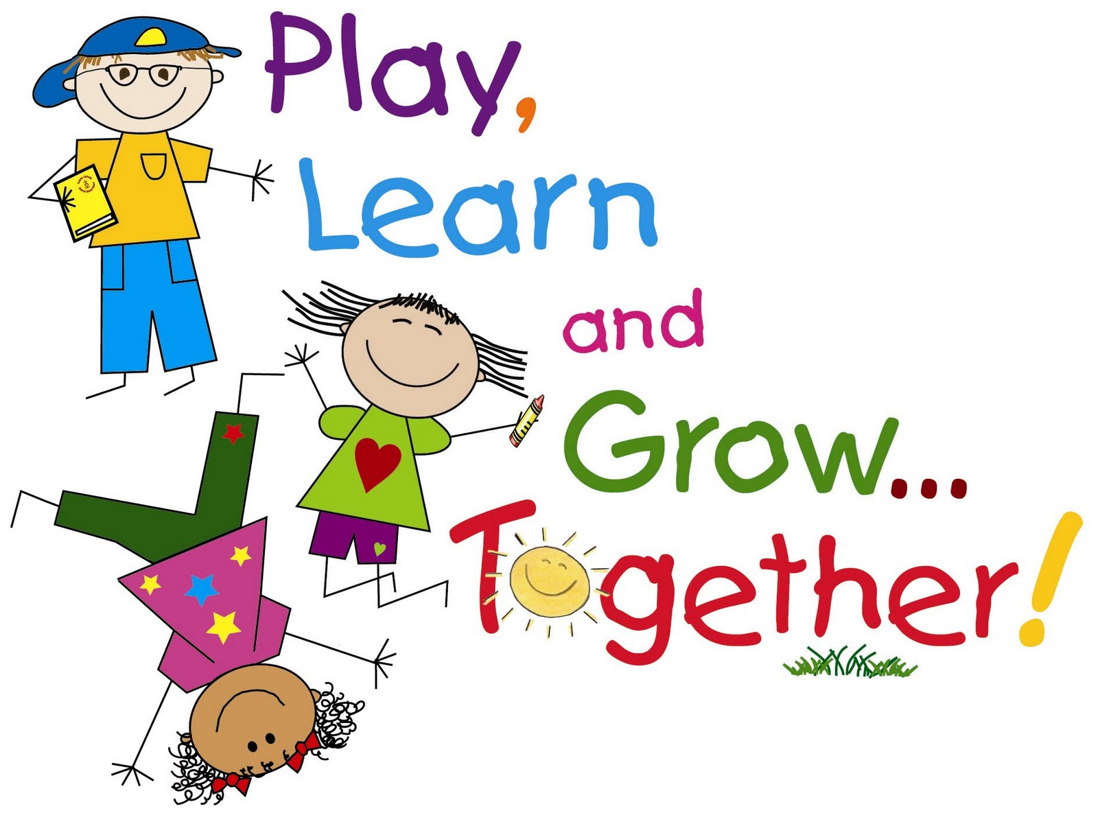 Kindergarten readiness clipart picture royalty free download Kindergarten readiness clipart - ClipartFest picture royalty free download