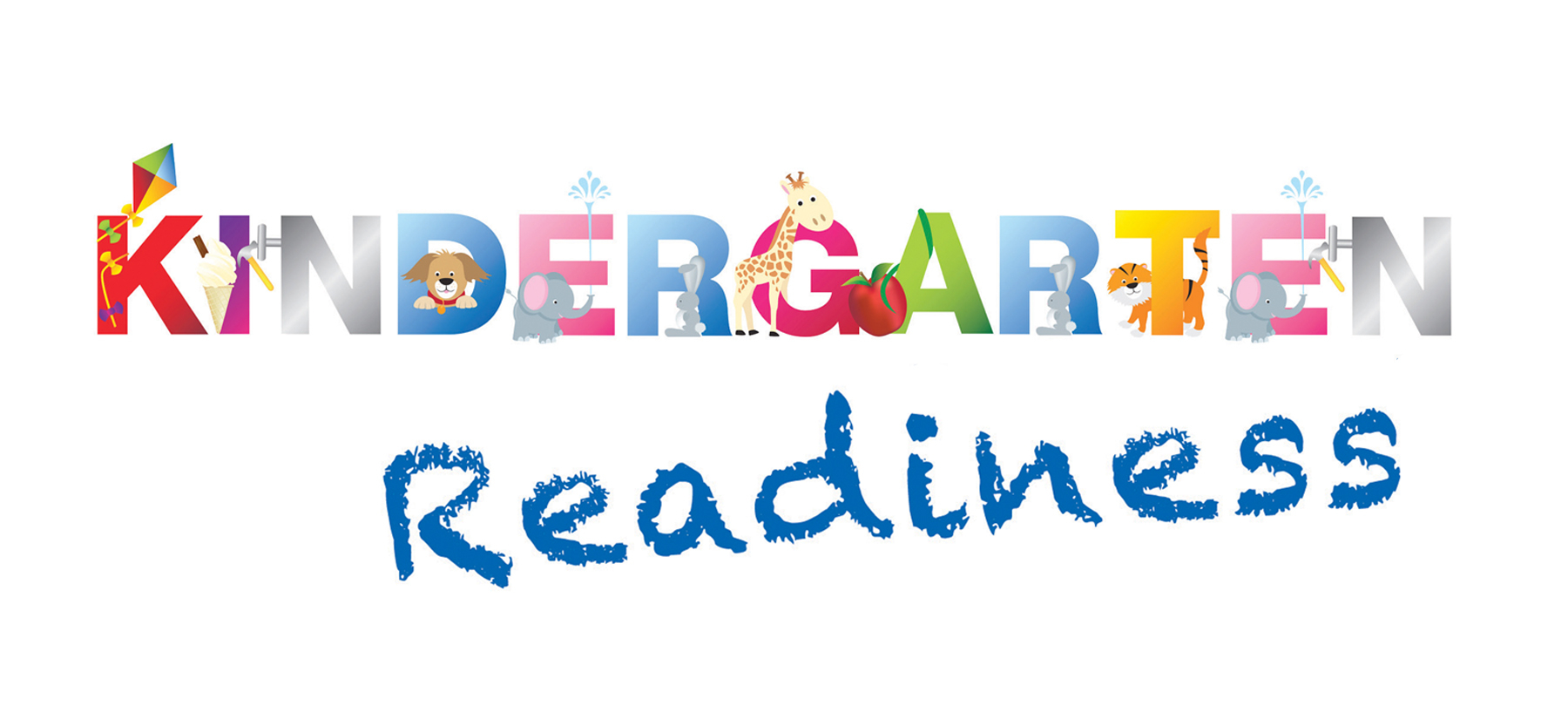 Kindergarten readiness clipart png free download Kindergarten Readiness   Maranatha Assembly of God png free download