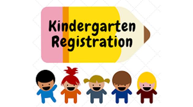 Kindergarten registration 2019-2020 clipart jpg royalty free download 2018-2019 Kindergarten Sibling(s) Registration | Paterson Arts ... jpg royalty free download