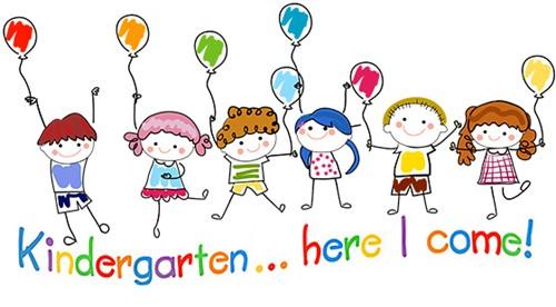 Kindergarten registration 2019-2020 clipart clipart free stock News Item - Minnewasta School clipart free stock