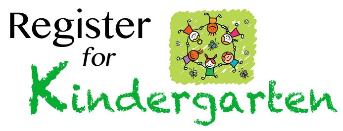 Kindergarten registration clipart clip art Kindergarten Registration   Littleton Public Schools clip art
