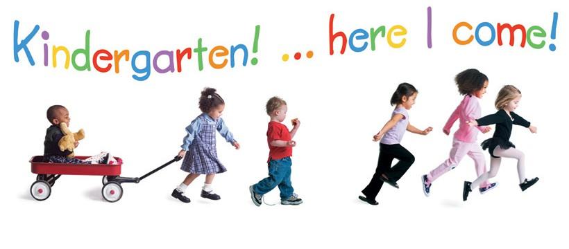 Kindergarten registration clipart clipart royalty free stock Kindergarten Clip Art – Gclipart.com clipart royalty free stock