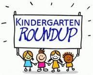 Kindergarten registration clipart clip art library Kindergarten roundup clipart - ClipartFest clip art library
