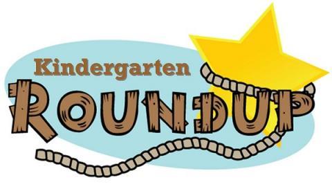 Kindergarten registration clipart graphic royalty free Kindergarten Registration for 2016-2017   Wooster City Schools graphic royalty free