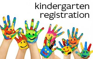 Kindergarten registration clipart clipart transparent download Kindergarten registration clipart - ClipartFest clipart transparent download