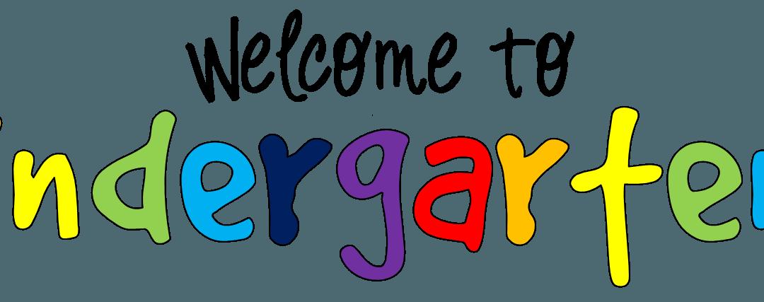 Kindergarten registration clipart png royalty free library Swanton Local Schools – Kindergarten Registration   Swanton Local ... png royalty free library