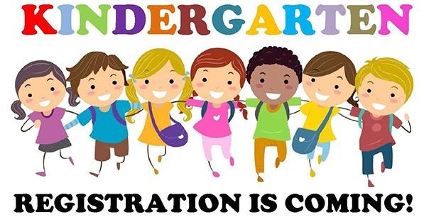 Kindergarten registration clipart jpg free DeSoto Central Elementary School: Kindergarten Registration Details jpg free