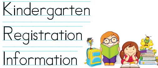 Kindergarten registration clipart picture transparent library Kindergarten registration clipart - ClipartFest picture transparent library