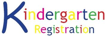 Kindergarten registration clipart jpg transparent download Kindergarten roundup clipart - ClipartFest jpg transparent download