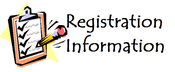 Kindergarten registration clipart picture transparent stock Registration Clipart   Free Download Clip Art   Free Clip Art   on ... picture transparent stock