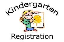 Kindergarten registration clipart graphic transparent library KINDERGARTEN REGISTRATION 2017-2018   Quilchena Elementary School graphic transparent library