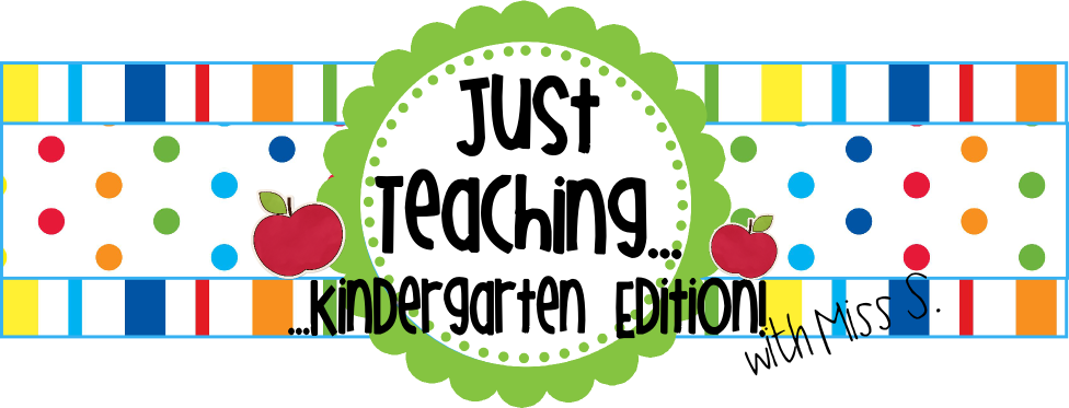 Teachers clip art free picture freeuse stock Kindergarten Teacher Clipart | Clipart Panda - Free Clipart Images picture freeuse stock