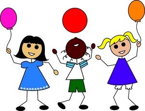 Kindergarten teacher clipart image download Kindergarten Teacher Clipart   Clipart Panda - Free Clipart Images image download
