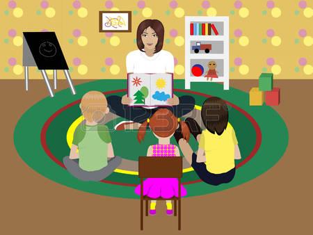 Kindergarten teacher clipart jpg Clipart kindergarten teacher man - ClipartFox jpg
