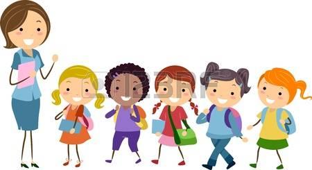 Kindergarten teacher clipart image free download 3,432 Kindergarten Teacher Stock Illustrations, Cliparts And ... image free download