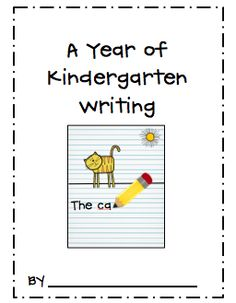 Kindergarten writing clipart svg freeuse Kindergarten writing clipart - ClipartFest svg freeuse