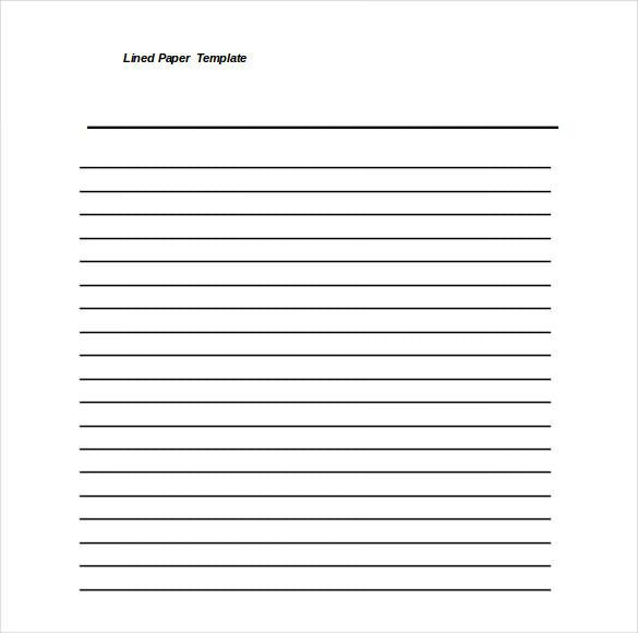 Kindergarten writing paper clipart picture library stock Handwriting Lines Template. kindergarten writing lines clipart ... picture library stock
