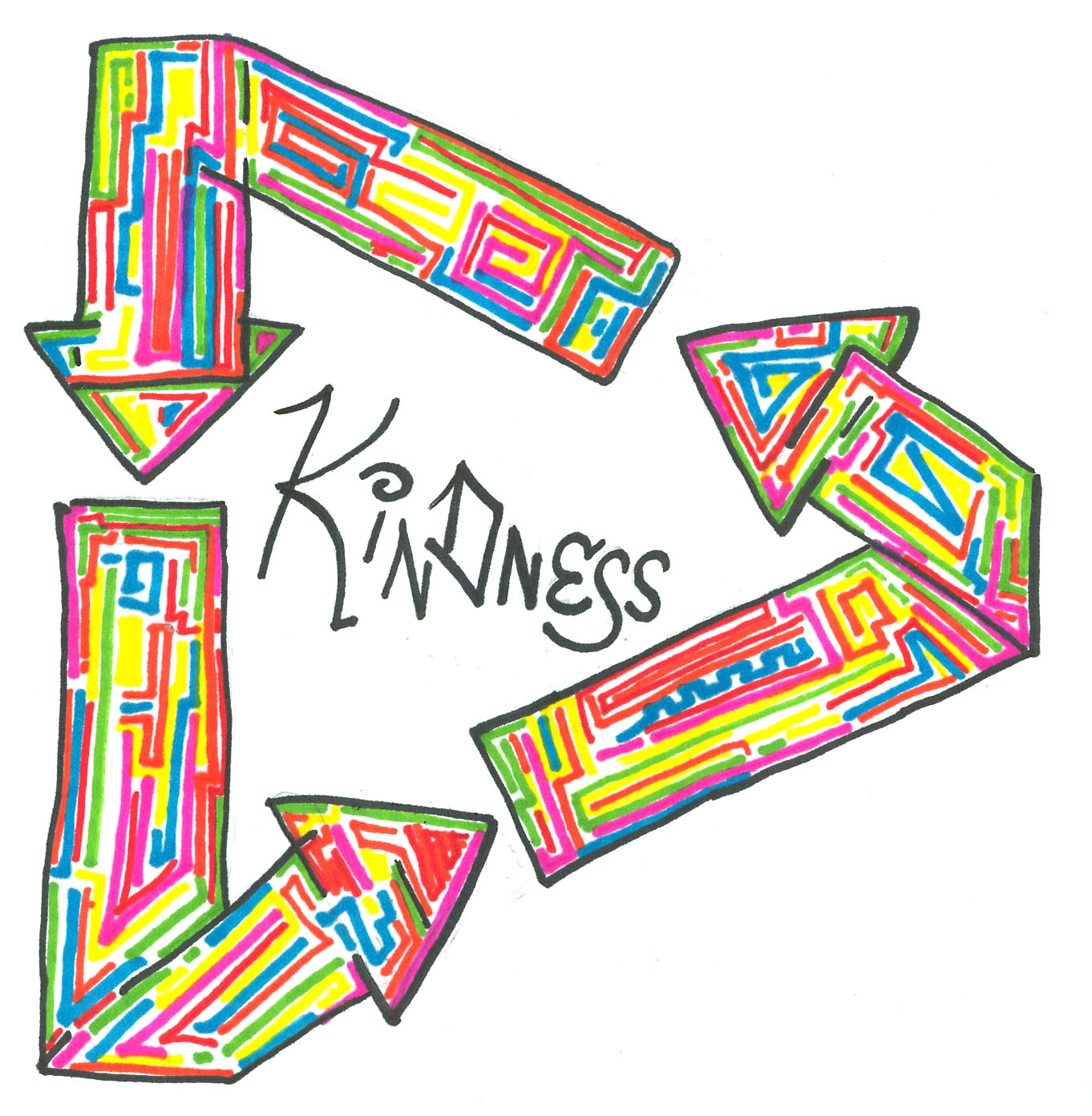 Kindness clipart free graphic free Free Kindness Cliparts, Download Free Clip Art, Free Clip Art on ... graphic free