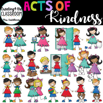Kindness clipart free clip art black and white library Kindness clipart toddler - 40 transparent clip arts, images and ... clip art black and white library