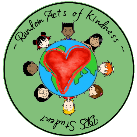 Kindness clipart free banner free library Free Kindness Cliparts, Download Free Clip Art, Free Clip Art on ... banner free library