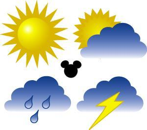 Kinds of weather in the philippines clipart banner download Kinds of weather in the philippines clipart 1 » Clipart Portal banner download
