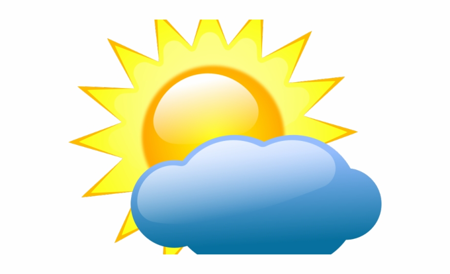 Kinds of weather in the philippines clipart image royalty free download Sun Clipart Clipart Philippine - Weather Vs Climate Png - philippine ... image royalty free download