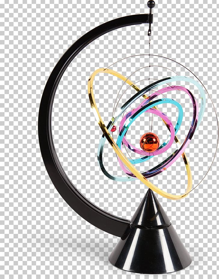 Kinetic energy clipart image download Kinetic Energy Kinetic Art Sculpture PNG, Clipart, Art, Artist ... image download