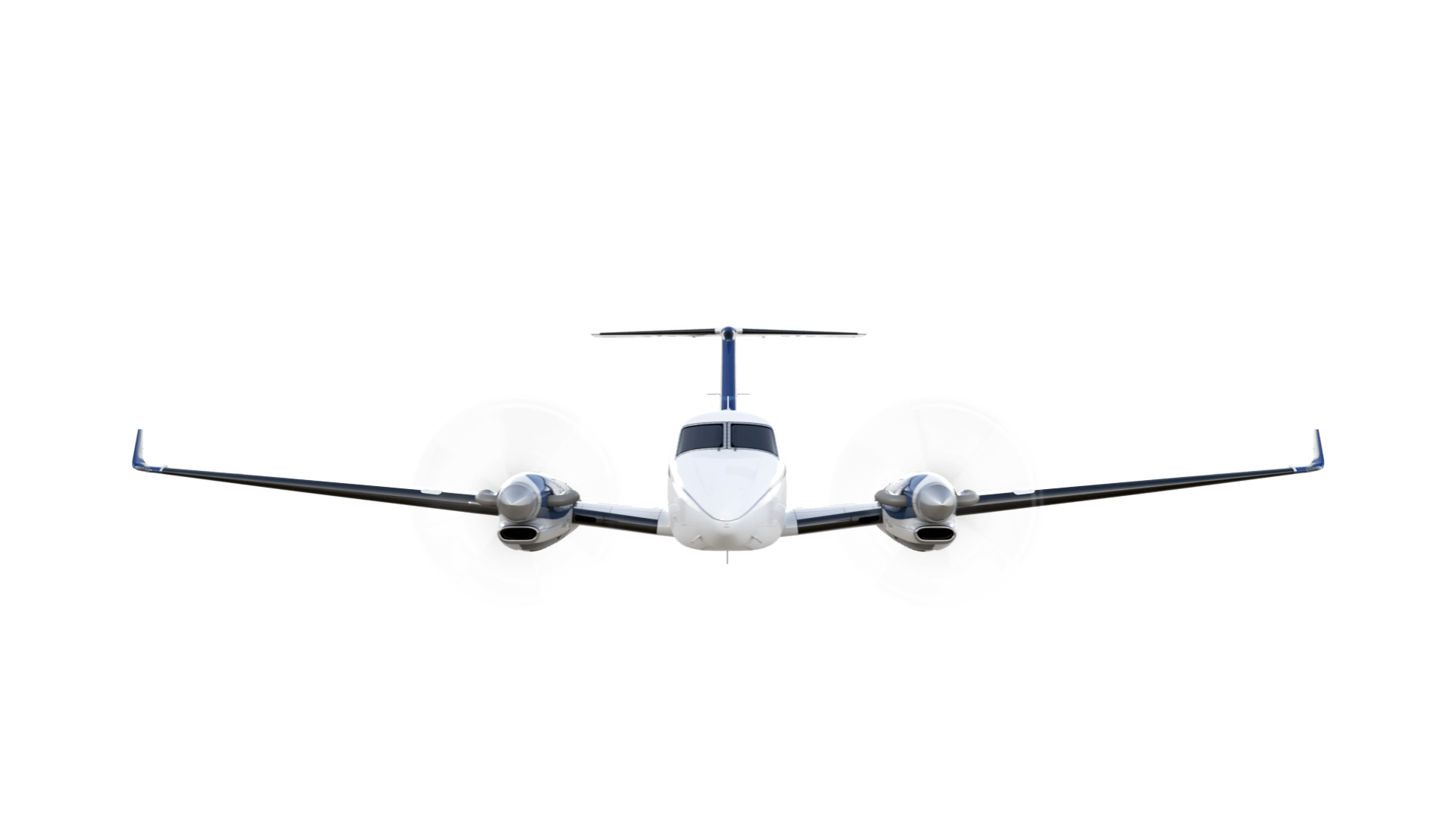 King air clipart royalty free library Private Plane Fleet - King Air 350i royalty free library