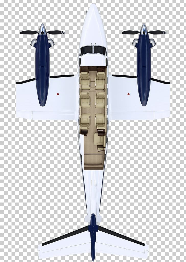 King air clipart jpg black and white stock Beechcraft King Air Aircraft Cabin Pressurization Airplane ... jpg black and white stock