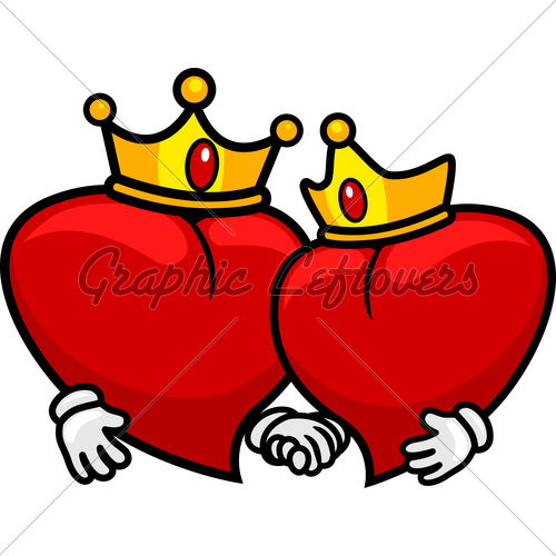 King and queen crown clip art jpg free King and queen crown clipart - ClipartFest jpg free