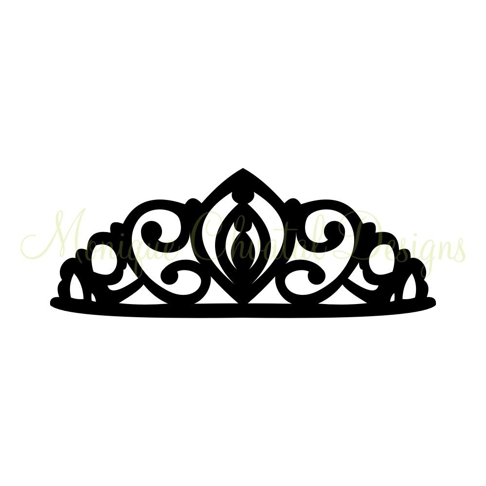 King and queen crown clip art png King And Queen Crowns Clipart | Clipart Panda - Free Clipart Images png