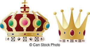 King and queen crown clip art image transparent download Queen crown Vector Clip Art EPS Images. 9,206 Queen crown clipart ... image transparent download